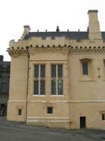 Places 628 Castle by Dreamcatcher-stock