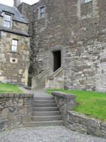 Places 632 Castle by Dreamcatcher-stock
