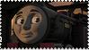 Ryan Stamp by BlueEngineLiz6