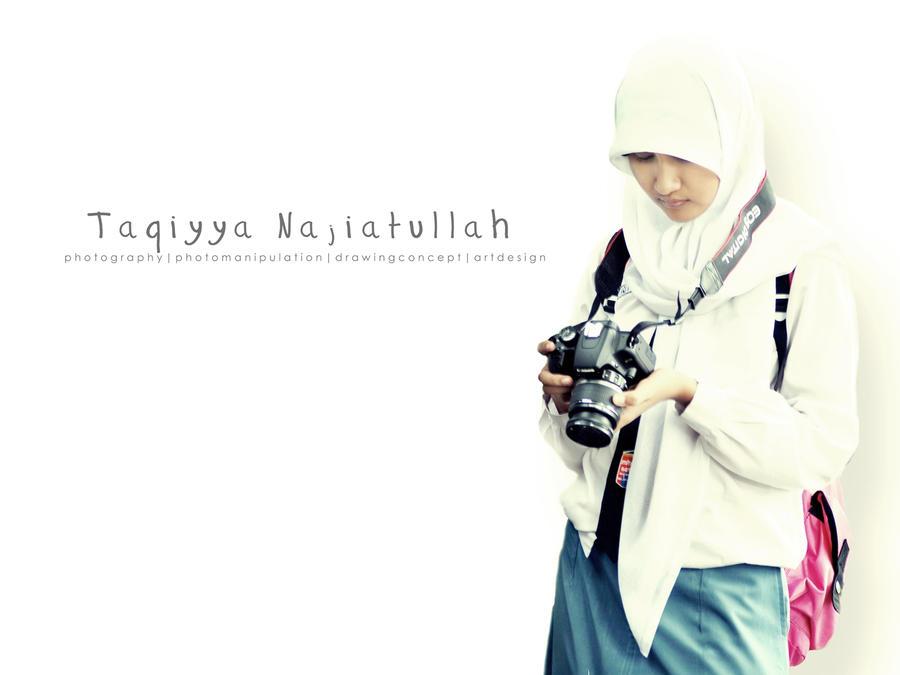 taqiyayaya's Profile Picture