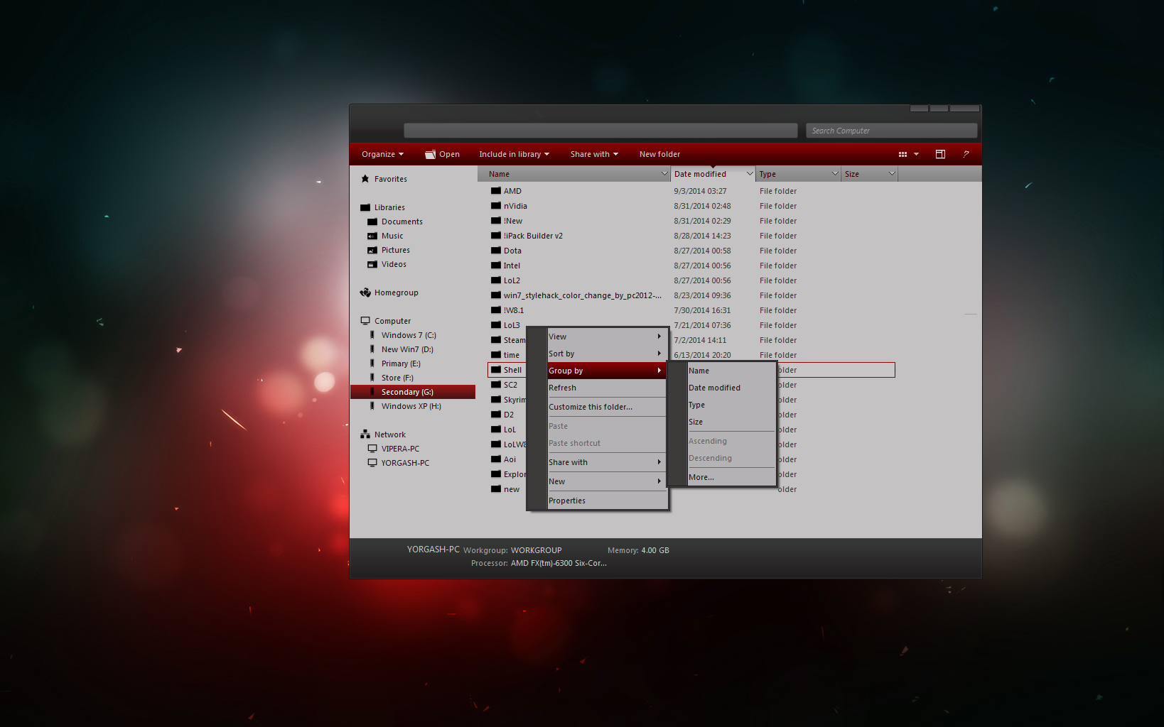 pdf creator in windows 7