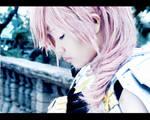 Final Fantasy XIII-2: Wish