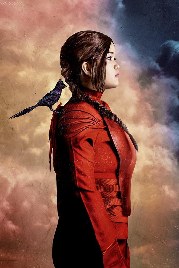 JoviClaire's Profile Picture