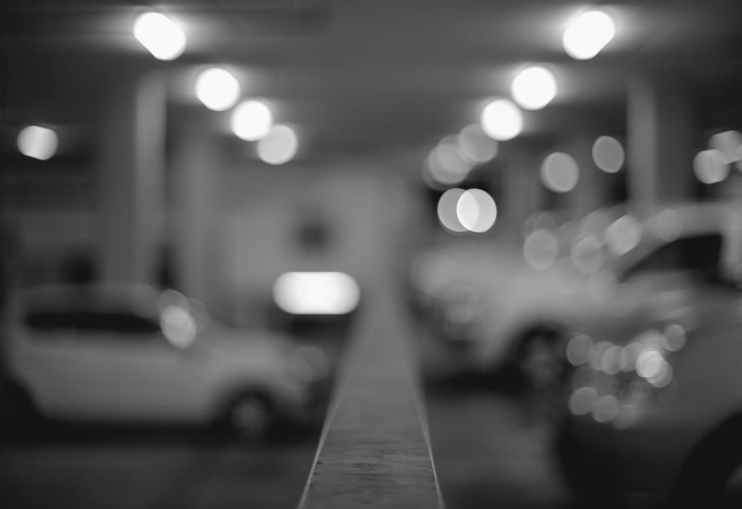 vehicle dream by StarsofNight