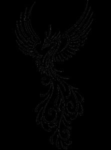 Xenophilius97's Profile Picture