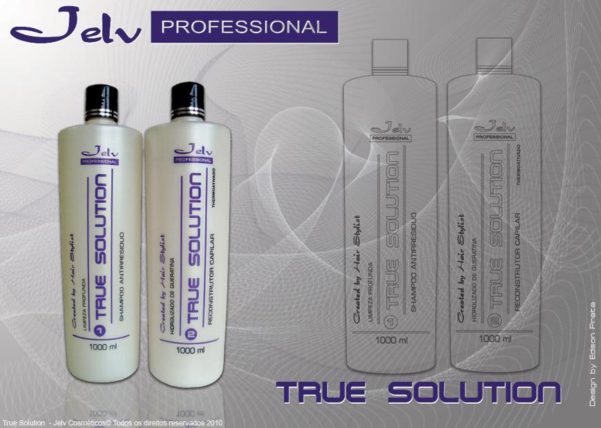 Design True Solution By Ediprata On Deviantart