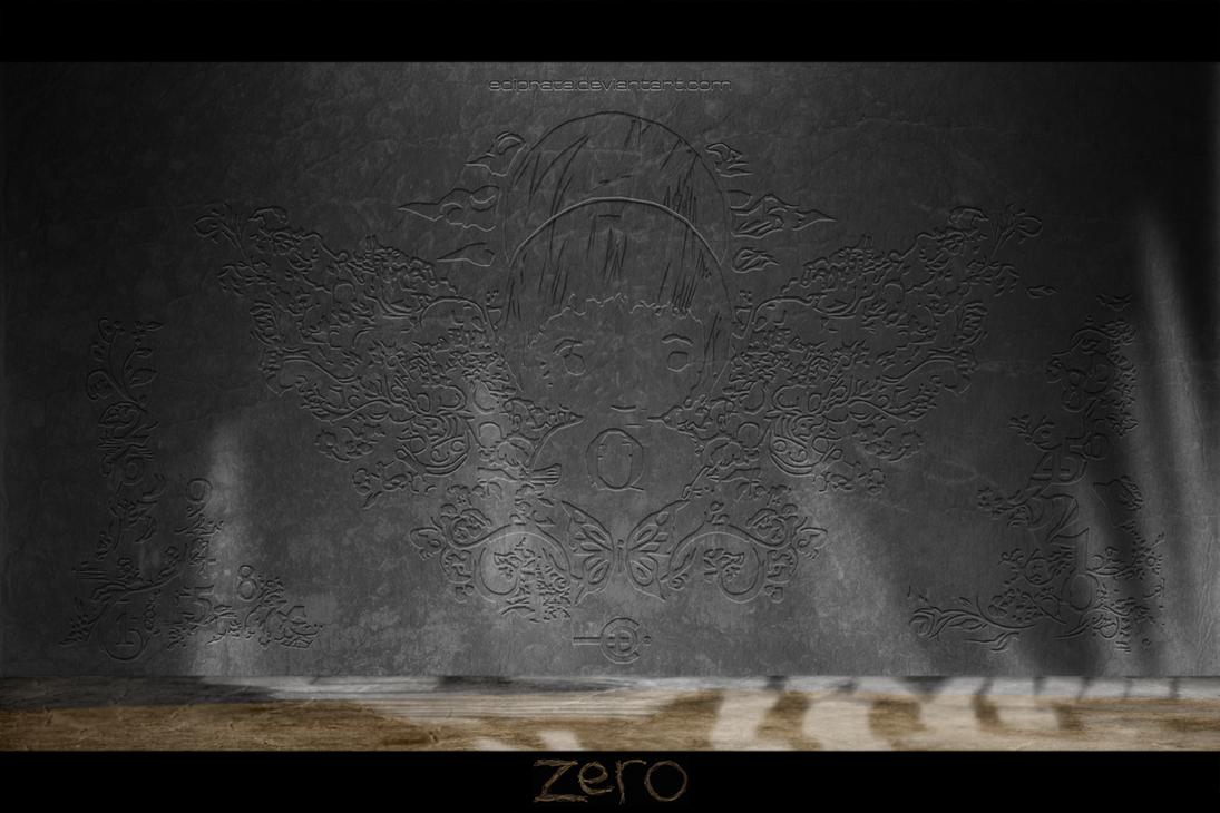 Zero by ediprata