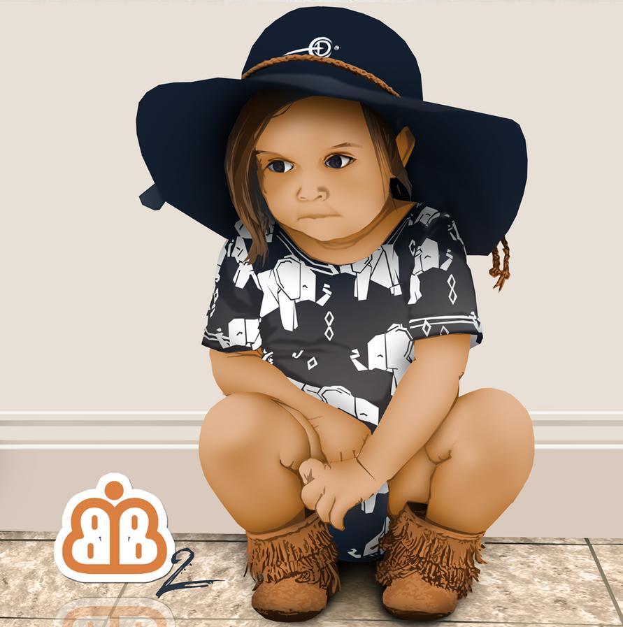 BB 2 by ediprata