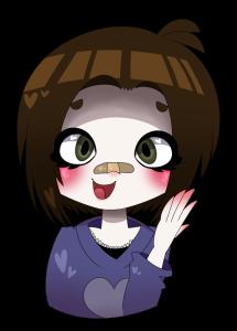 JassyBrine's Profile Picture