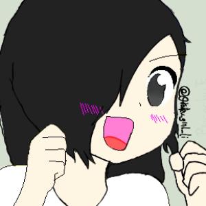 Otaku1girl1li's Profile Picture