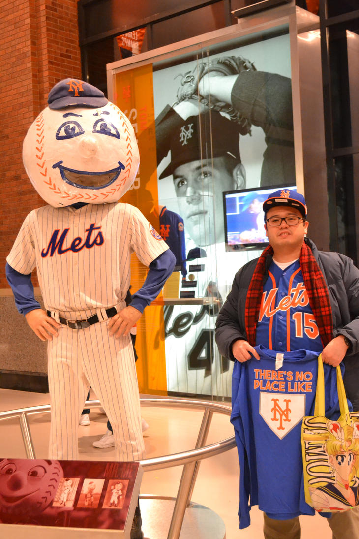 04-07-2017 - Me with Mr. Met 3 by latiasfan2004