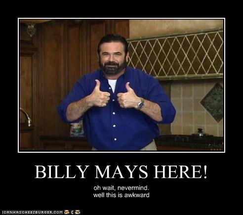 billy_mays__here__by_mrsluvett d4wj07w billy mays, here! by mrsluvett on deviantart