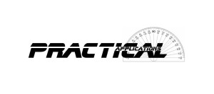PracticalApplication's Profile Picture