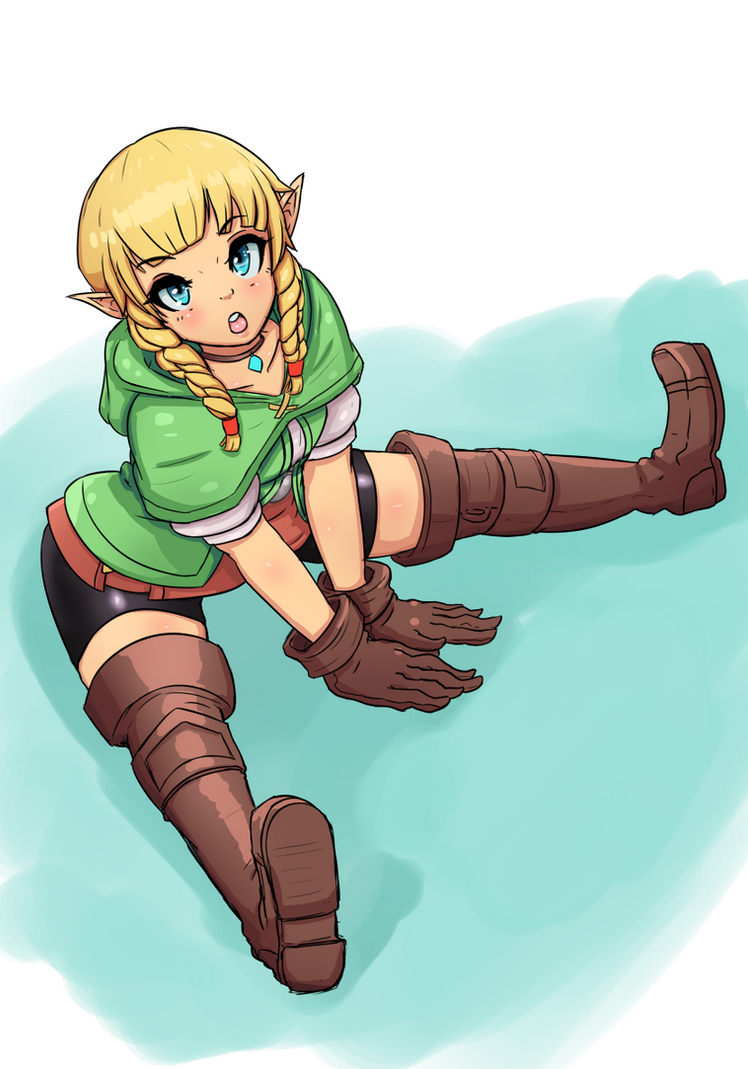 linkle_hype___loz_by_raveant-d9gi5pq.png