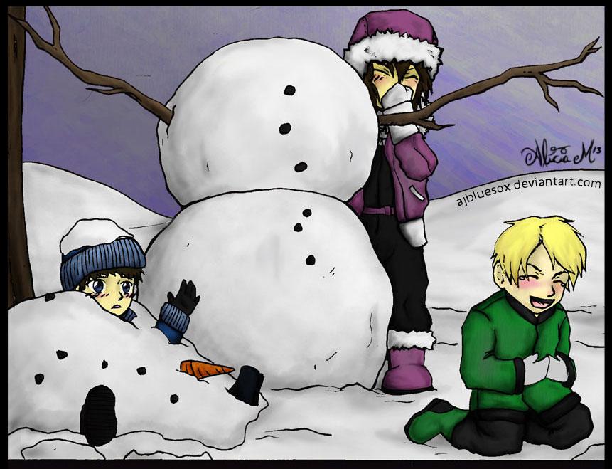 Merry-Christmas 14 by ajbluesox