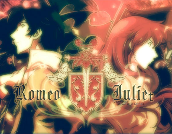 Romeo_x_Juliet_by_aylarox