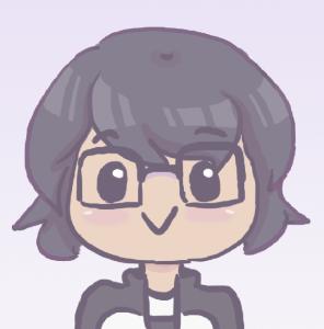 animangeleon's Profile Picture