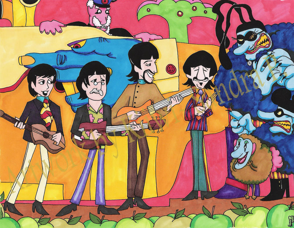 bettles field guys The beatles were an english rock band formed in liverpool in 1960 with members john lennon, paul mccartney, george harrison and ringo starr, .