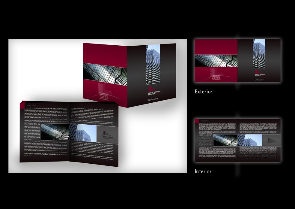 real-estate brochure 1