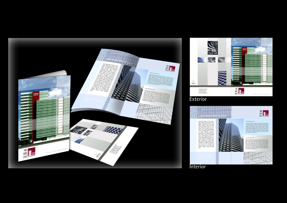 real-estate brochure 3