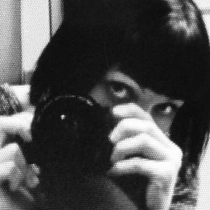 foxxy-black's Profile Picture