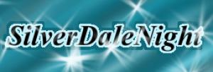 SilverDaleNight's Profile Picture