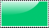 Flag of Libya Stamp by xxstamps