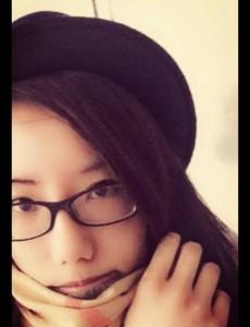 UmeIshii's Profile Picture