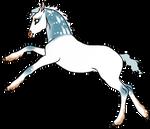 Foal 312