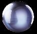 A Crystal Ball by orengel