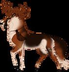 RPC Oliar | Buck | Toymaker
