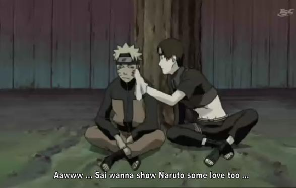 Sais love for naruto by molly4024 on deviantart sais love for naruto by molly4024 voltagebd Images
