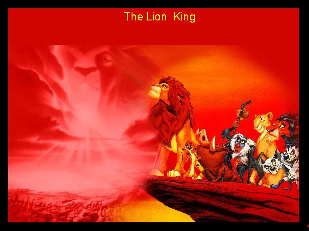 archetypes in the lion king essay The lion king is a story containing the essays are ideal for those taking examinations in english literature home » book reports » archetypes in the lion king.