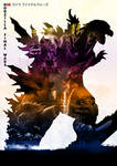 G28 Godzilla Final Wars