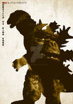 G03 Godzilla Vs King Kong