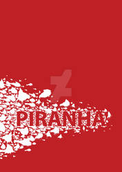 Piranha - Redux