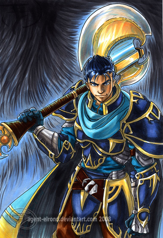 Fan Club Hector (FE 6-7) Vanguard_Hector_by_Agent_Elrond