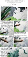 Rondie's Colored Pencil Tut 3
