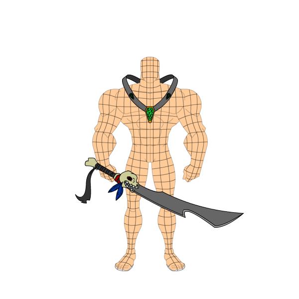 Desenhos e Vetores - Página 4 Espada_peitora_gola_by_miragemgp-d55mesu