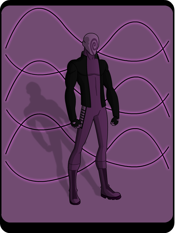 Desenhos e Vetores - Página 5 Miragem_vetor_by_miragemgp-d58paop