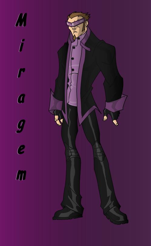 Desenhos e Vetores - Página 6 Miragem_civil_vetor_by_miragemgp-d5c20vw