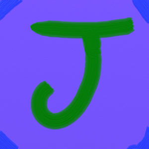 jeremiasb-jb's Profile Picture