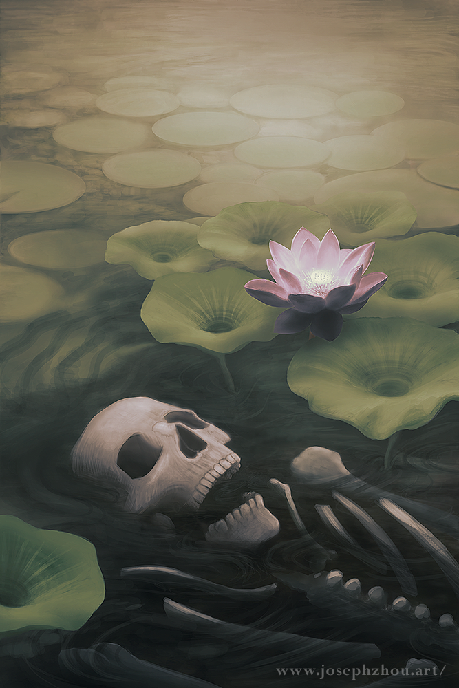 Lotus eater by mgdeath5 on deviantart lotus eater by mgdeath5 mightylinksfo