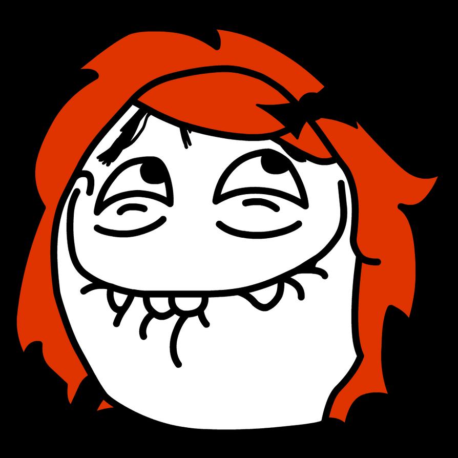derpina faces - photo #13