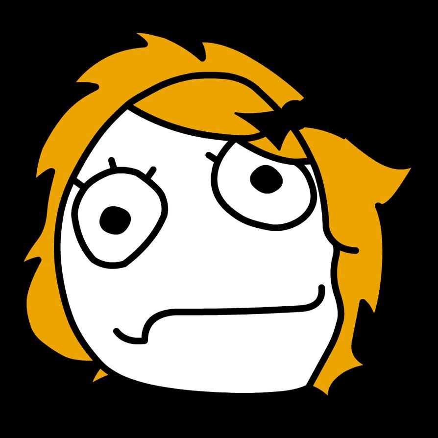 derpina faces - photo #5