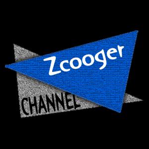 ZcoogerChannel's Profile Picture
