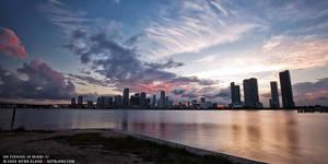 An Evening in Miami III