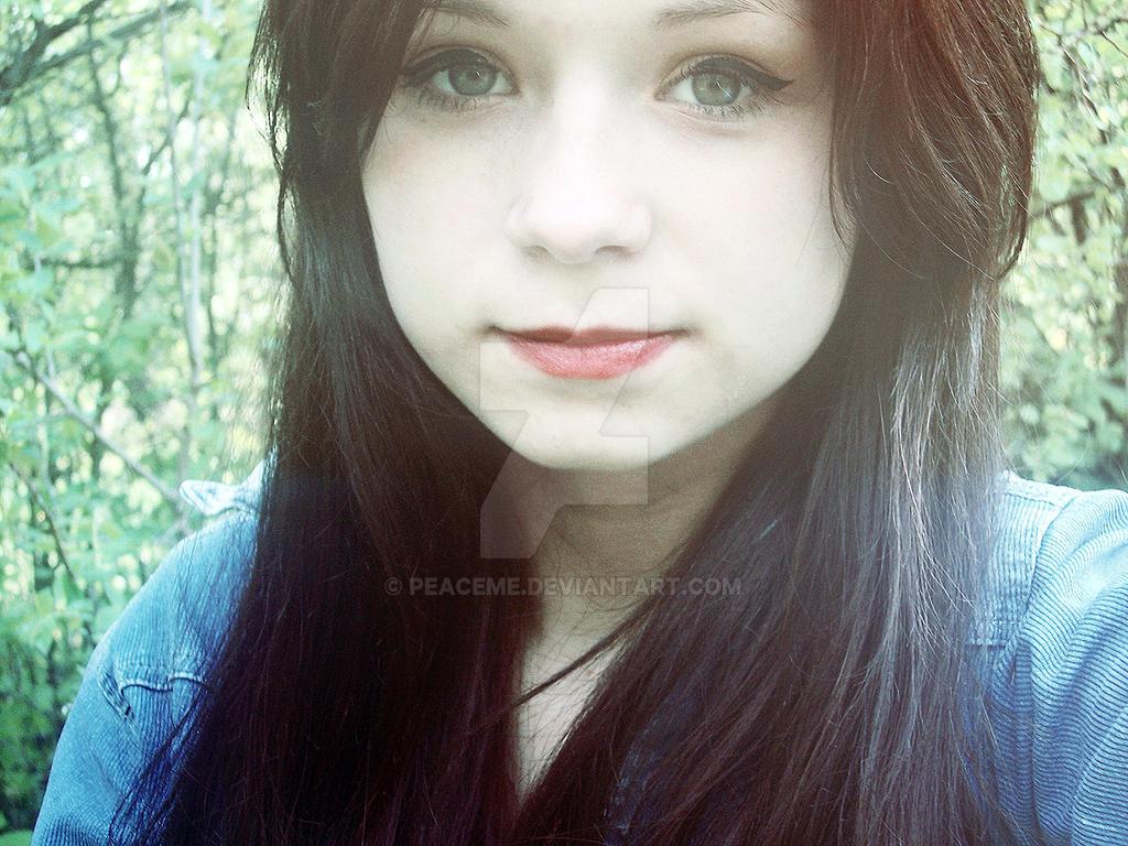 peaceme's Profile Picture