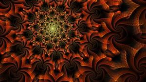 Hypermass in the Crab Nebula