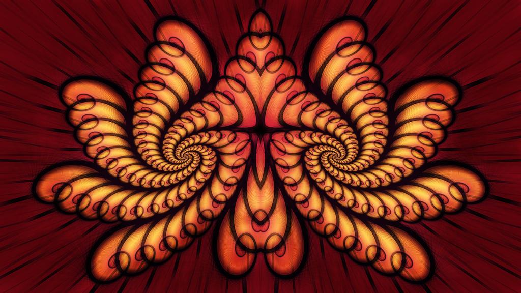 Kortazam the Charcoal Squid by JP-Talma